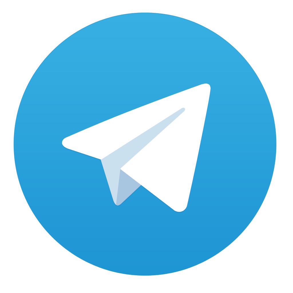 Telegram__Messenger.png