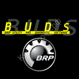 Лицензия BRP BUDS2 Dealer Technician 1 год