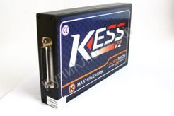Kess V2.10 OBD Tuning Kit