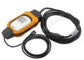 VOLVO INTERFACE 88890020